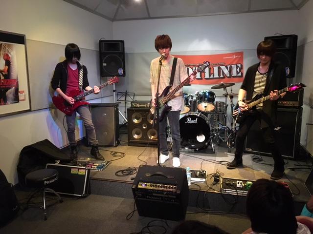 f:id:shima_c_takasaki:20170628182608j:plain
