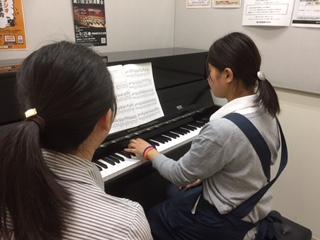 f:id:shima_c_takasaki:20170706171036j:plain