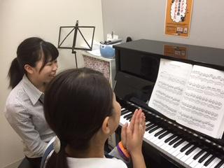 f:id:shima_c_takasaki:20170706171153j:plain