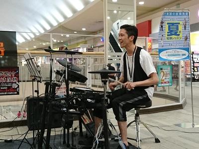 f:id:shima_c_takasaki:20170819200551j:plain
