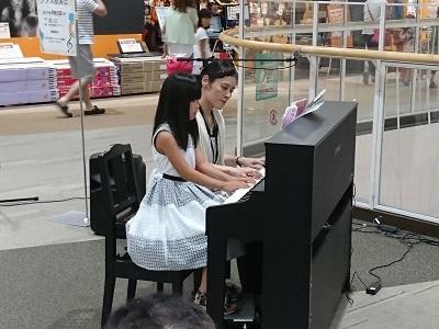 f:id:shima_c_takasaki:20170822214903j:plain