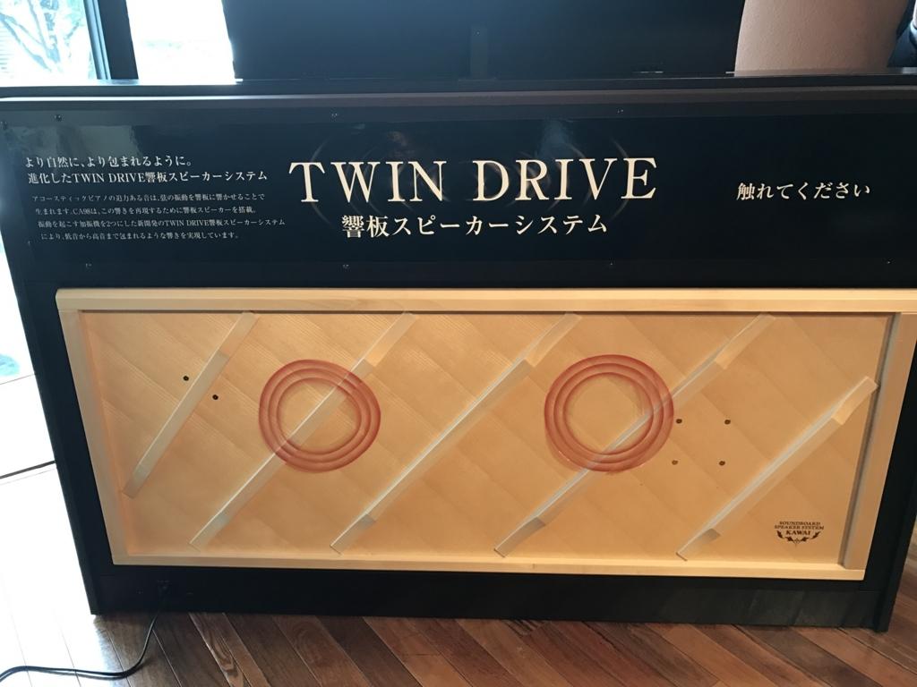 f:id:shima_c_takasaki:20171006232448j:plain