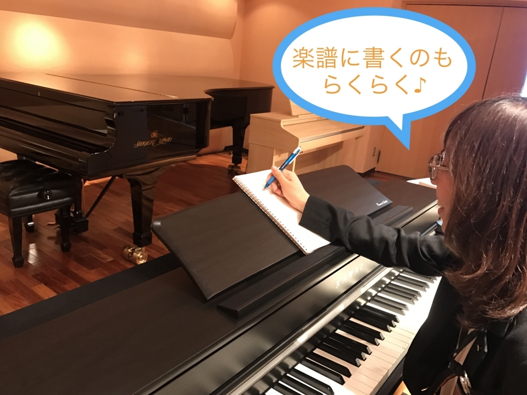 f:id:shima_c_takasaki:20171006232524j:plain