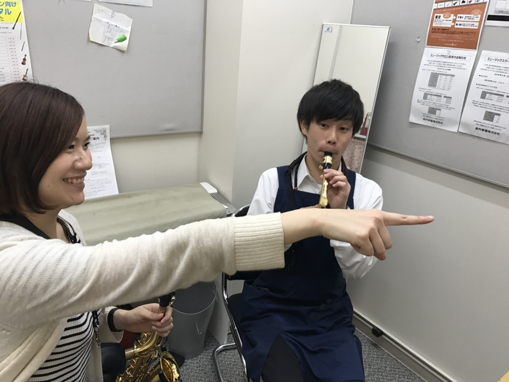 f:id:shima_c_takasaki:20180705164425j:plain