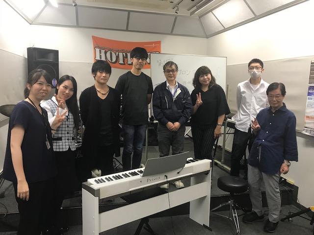 f:id:shima_c_takasaki:20180712194326j:plain