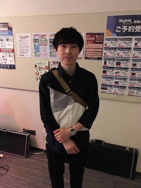 f:id:shima_c_tendo:20170531200657j:plain