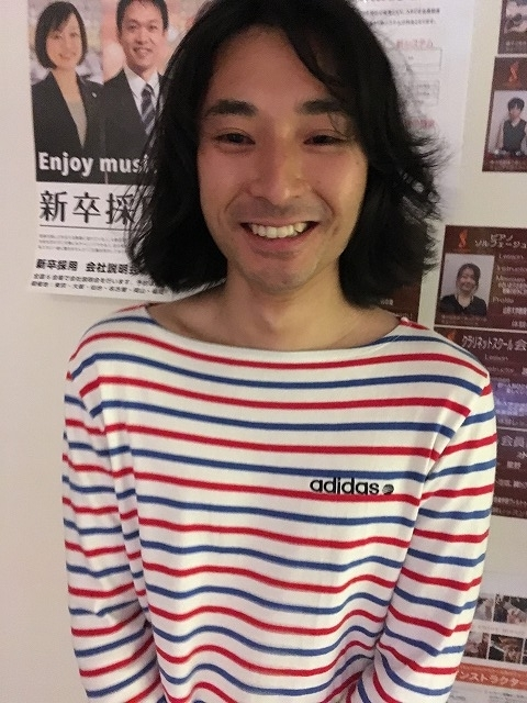 f:id:shima_c_tendo:20170531200708j:plain