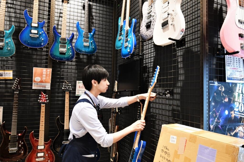 f:id:shima_c_theoutletshiroshima:20180808180937j:plain