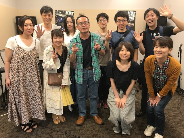 f:id:shima_c_theoutletshiroshima:20180811104320j:plain