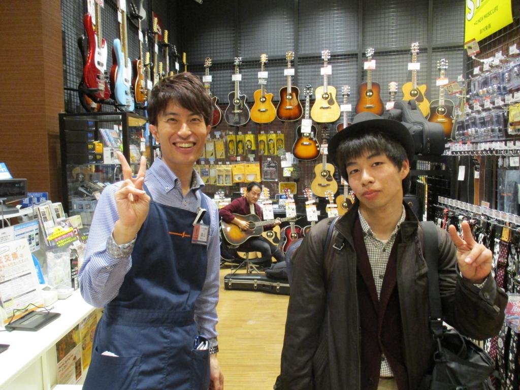 f:id:shima_c_toyosu:20180319163553j:plain