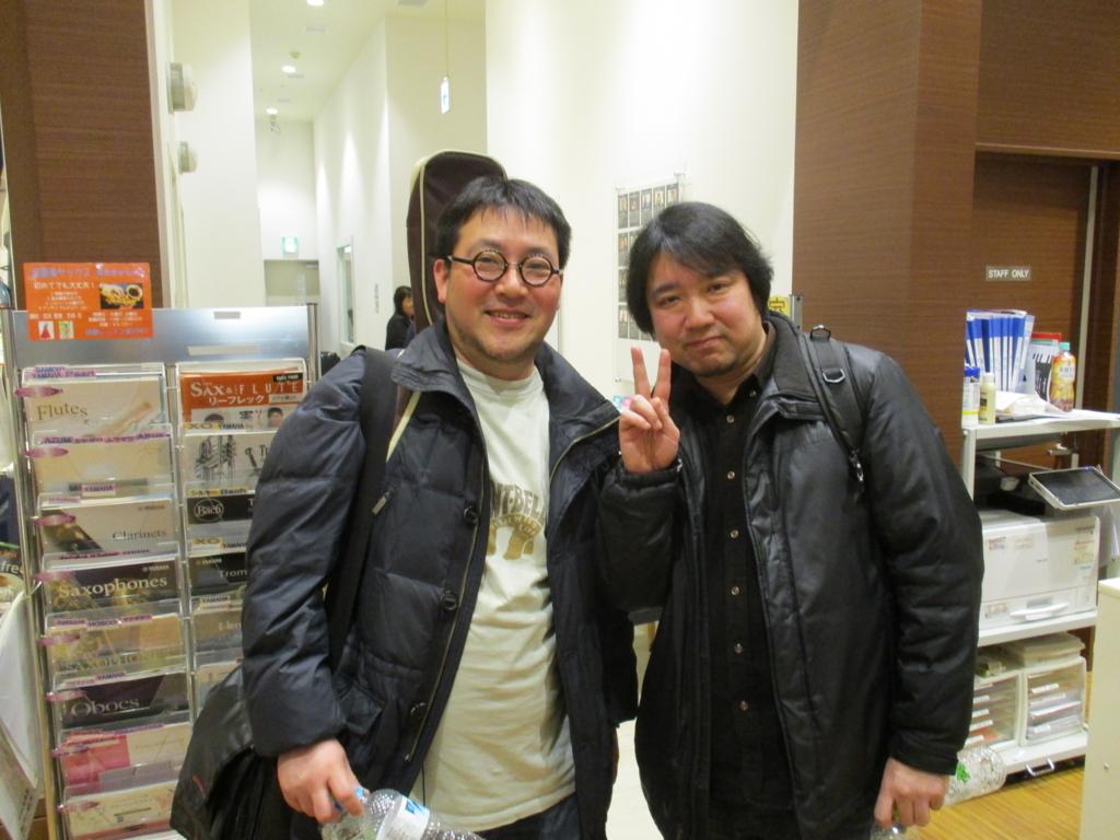 f:id:shima_c_toyosu:20180319163614j:plain
