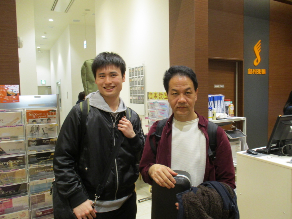 f:id:shima_c_toyosu:20180319183017j:plain