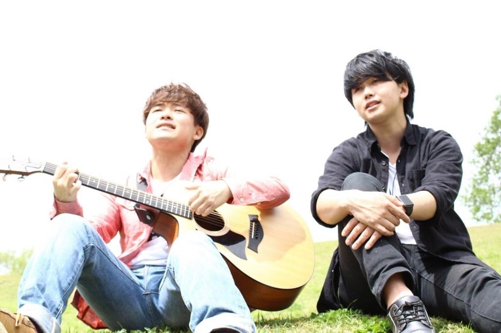 f:id:shima_c_toyosu:20180416113512j:plain