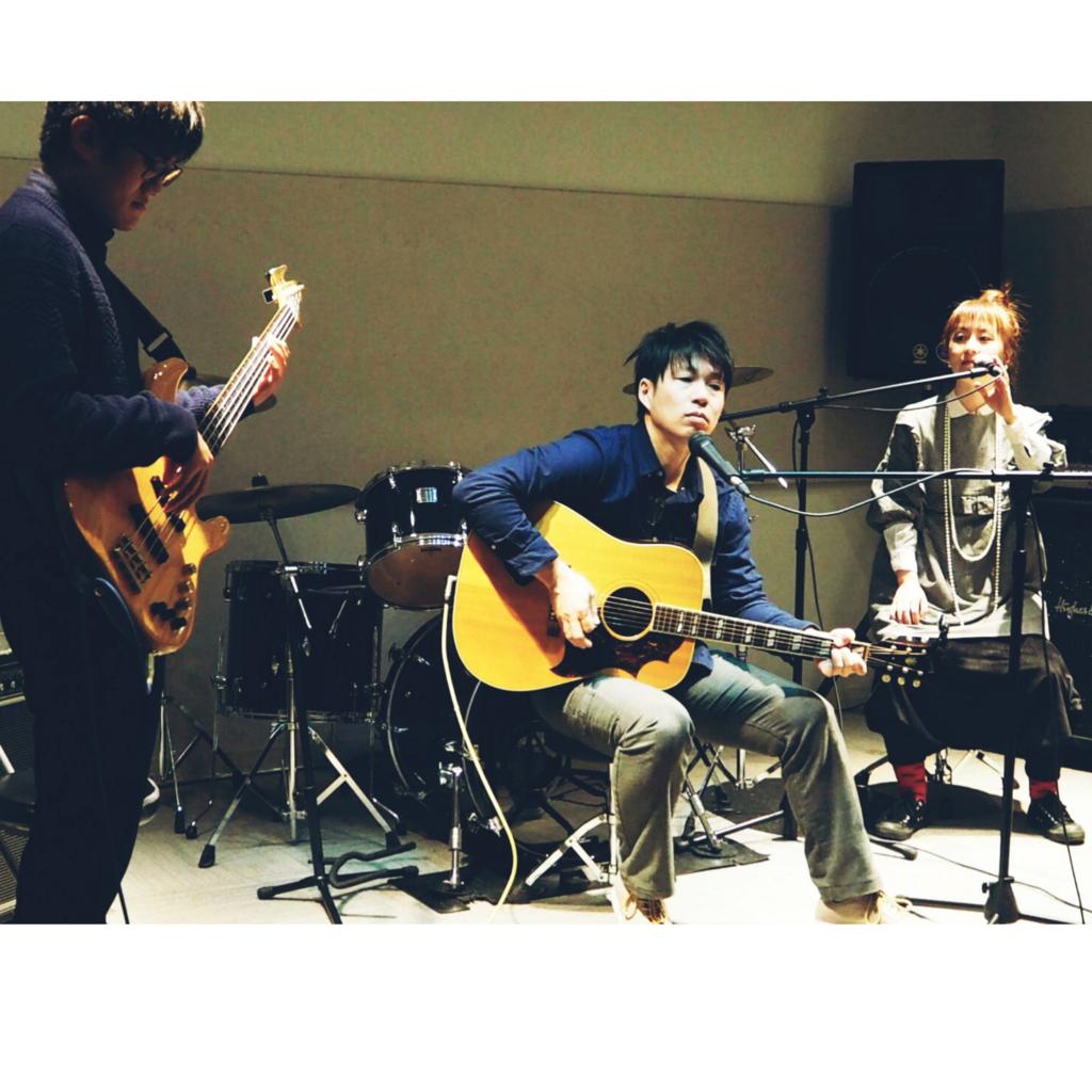 f:id:shima_c_toyosu:20180417110851j:plain