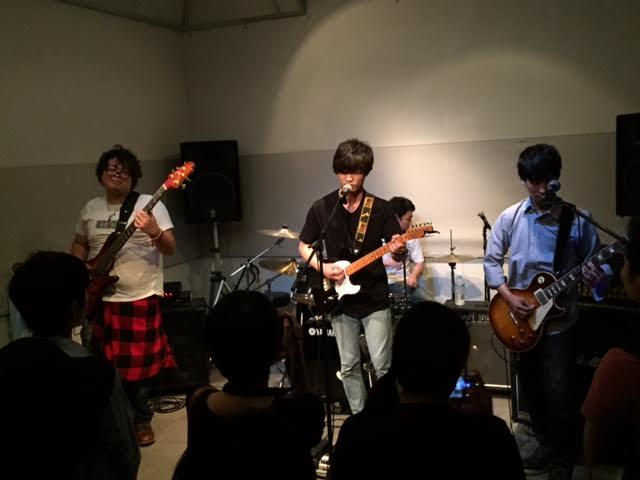 f:id:shima_c_tsuchiura:20160623201920j:plain