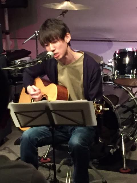 f:id:shima_c_tsuchiura:20160623201923j:plain