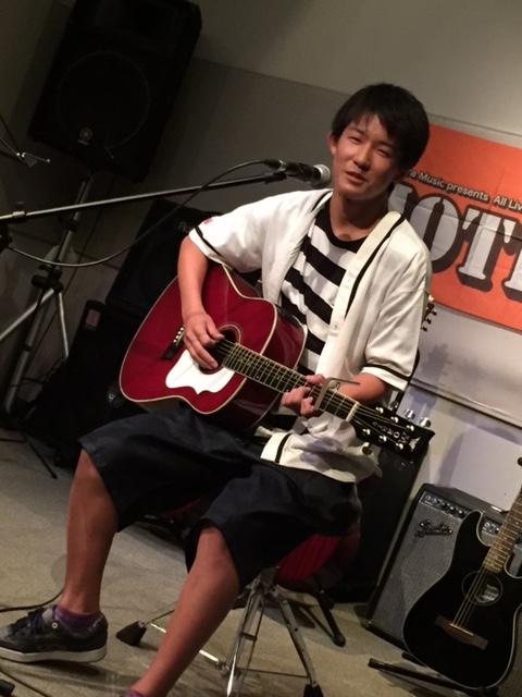 f:id:shima_c_tsuchiura:20160712172347j:plain