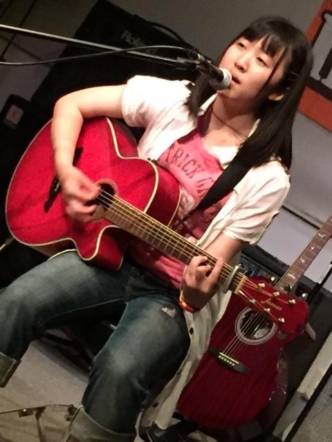 f:id:shima_c_tsuchiura:20160712172350j:plain