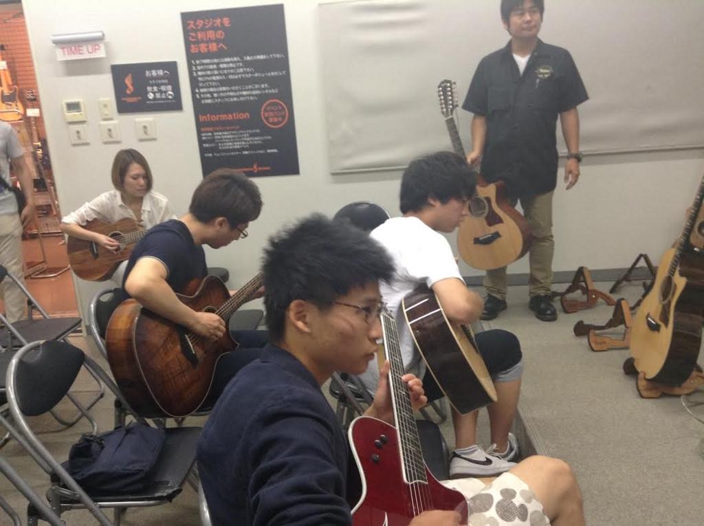 f:id:shima_c_tsuchiura:20160725181617j:plain