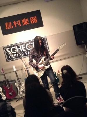 f:id:shima_c_tsuchiura:20170208163954j:plain