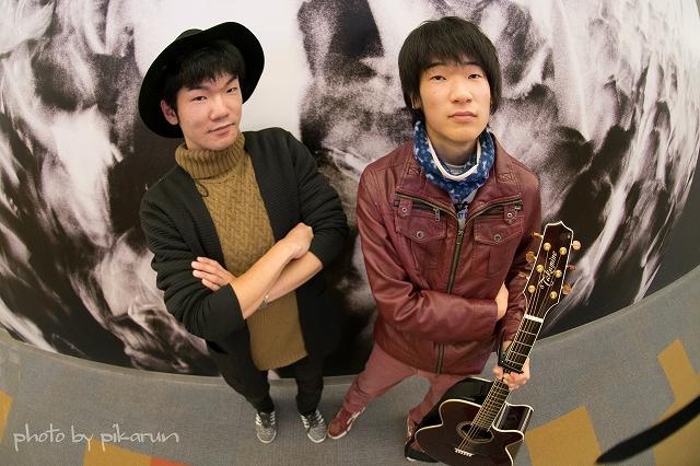 f:id:shima_c_tsuchiura:20171109114002j:plain