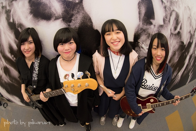 f:id:shima_c_tsuchiura:20171109114428j:plain