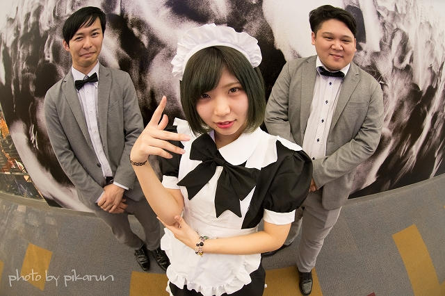 f:id:shima_c_tsuchiura:20171109115034j:plain