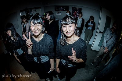 f:id:shima_c_tsuchiura:20171109115719j:plain
