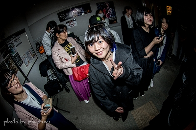f:id:shima_c_tsuchiura:20171109115754j:plain