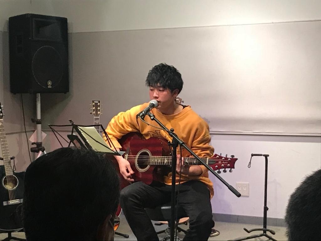 f:id:shima_c_tsuchiura:20180124111535j:plain
