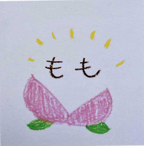 f:id:shima_c_tsuchiura:20180514163423j:plain
