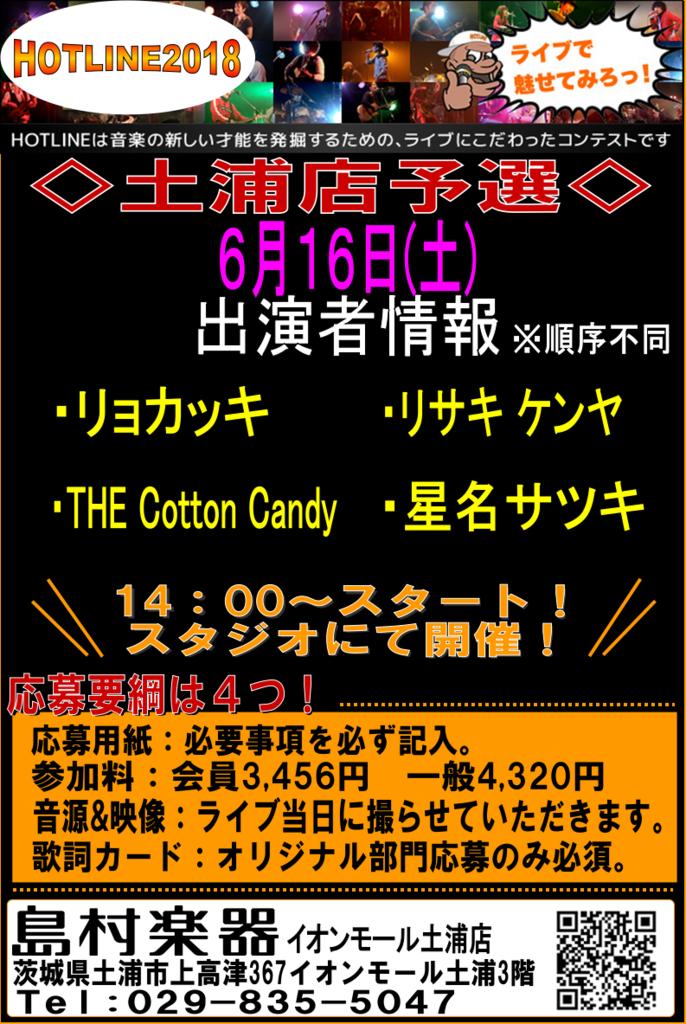 f:id:shima_c_tsuchiura:20180615211658p:plain