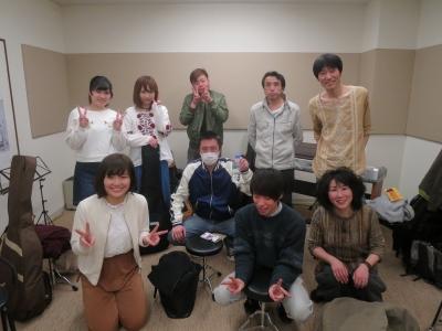 f:id:shima_c_tsudanuma:20170321204914j:plain