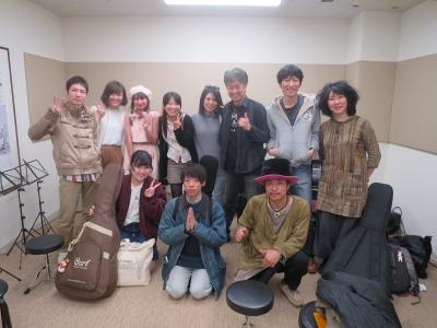 f:id:shima_c_tsudanuma:20170321205035j:plain