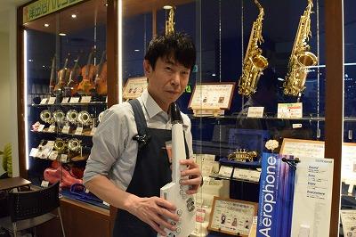f:id:shima_c_tsudanuma:20170402224107j:plain
