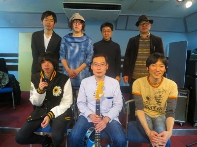 f:id:shima_c_tsudanuma:20170404202820j:plain
