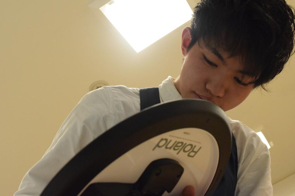 f:id:shima_c_tsudanuma:20170416104935j:plain