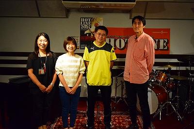 f:id:shima_c_tsudanuma:20170607201446j:plain