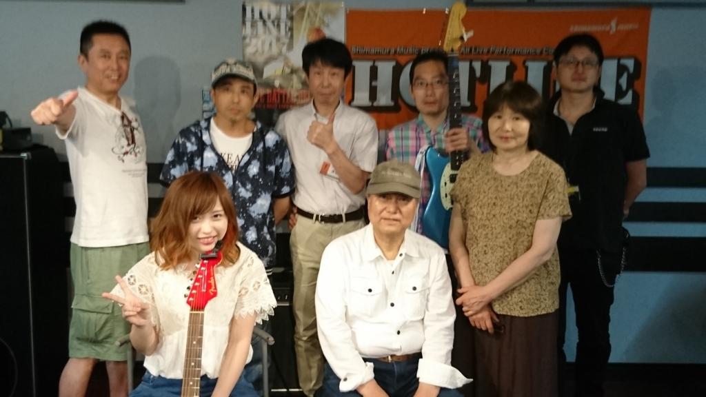 f:id:shima_c_tsudanuma:20170718220844j:plain