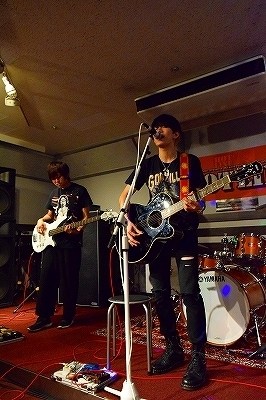 f:id:shima_c_tsudanuma:20170822201142j:plain