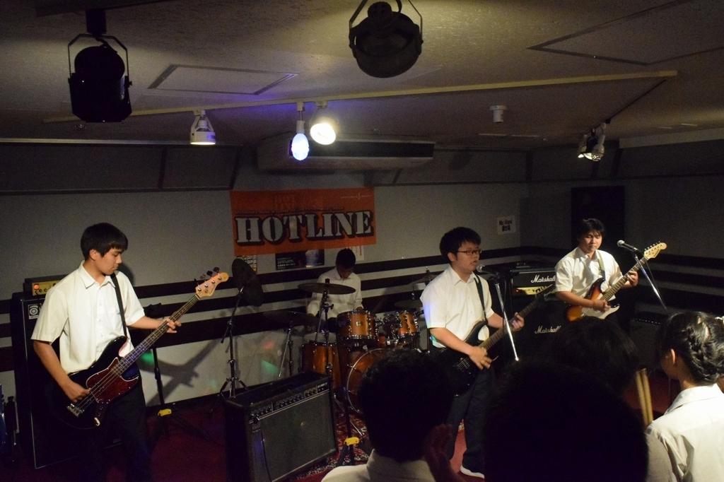 f:id:shima_c_tsudanuma:20170824220817j:plain