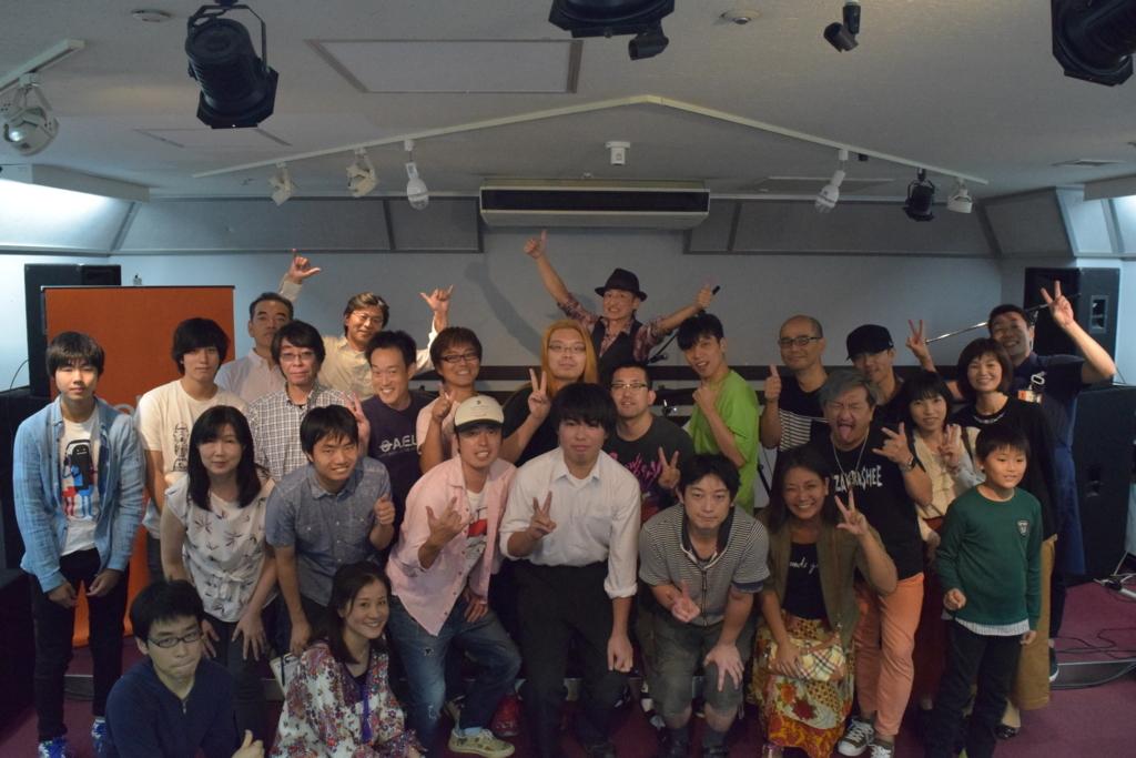 f:id:shima_c_tsudanuma:20171009164422j:plain