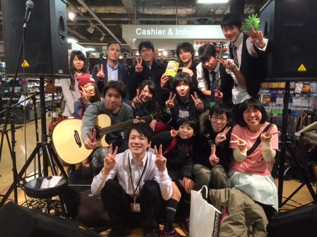 f:id:shima_c_umeda:20150404233202j:plain