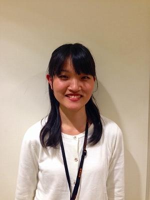 f:id:shima_c_umeda:20150521164723j:plain
