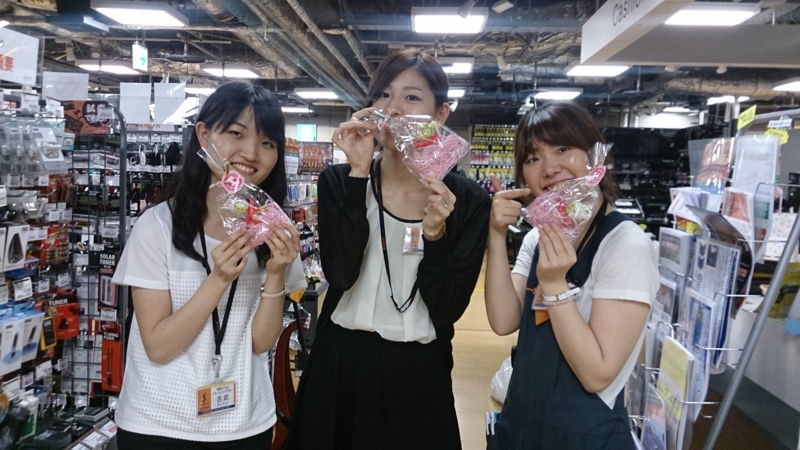 f:id:shima_c_umeda:20150617214840j:plain