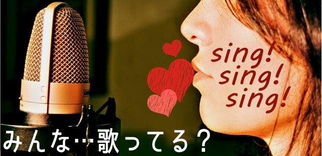 f:id:shima_c_umeda:20151114110805j:plain