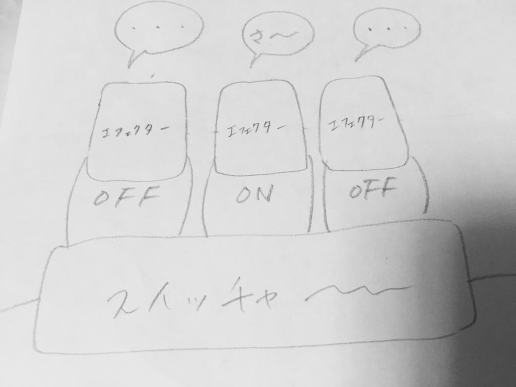 f:id:shima_c_umeda:20160329183939j:plain