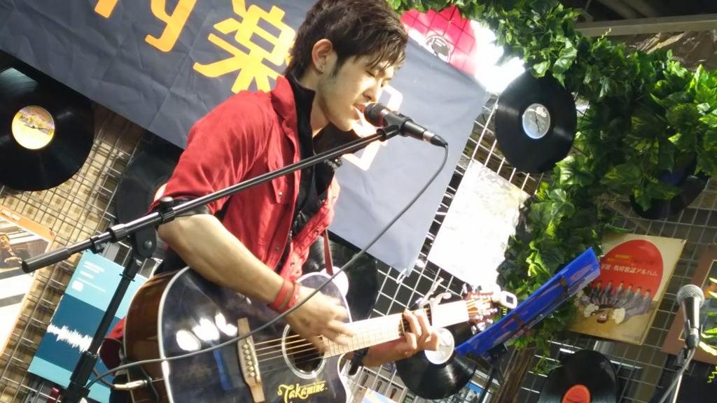 f:id:shima_c_umeda:20160618225804j:plain