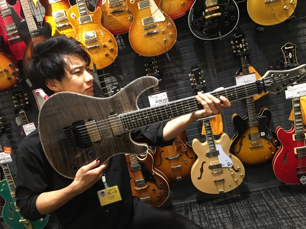 f:id:shima_c_umeda:20160623194228j:plain