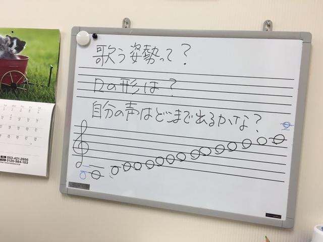 f:id:shima_c_umeda:20160627204816j:plain
